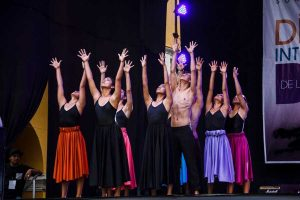 ballet-de-san-marcos