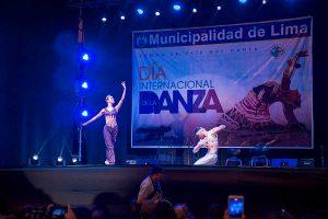 ballet-municipal
