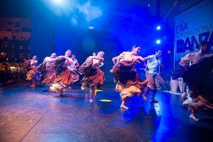 conjunto-nacional-folclore