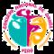 logo-cndp-png1