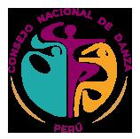 Portal de Danza Perú
